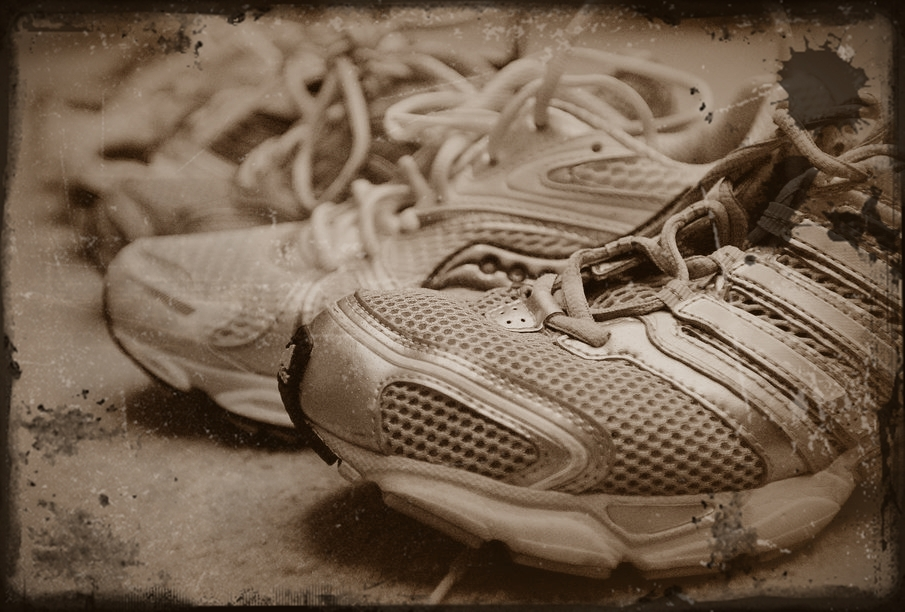 Scarpe da running: una scelta delicata | RunningMania